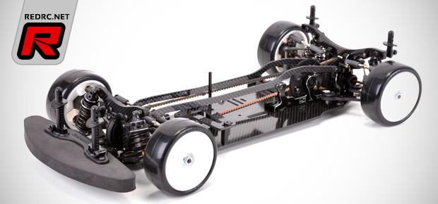 Schumacher-Mi5evo-1.jpg