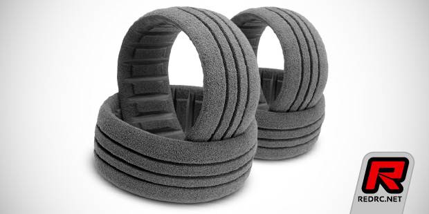 JConcepts 1/8th Dirt-Tech buggy tyre insert