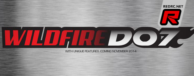 VBC Wildfire D07 – Coming soon