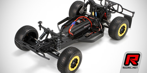 2wd rc truck with Losi Xxx Sct 2wd Brushless Rtr Short Course Truck on Jconcepts New Release 1972 Chevy C10 Scalpel Body additionally Watch moreover Tamiya Fighter Buggy Sv Dt02 likewise Lift Kits Stack Pics 192782 moreover Watch.