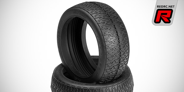 JConcepts Dirt Webs 1/8th buggy tyres