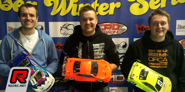 EWSRd4SuEssex Winter Series Rd4 – ReportperStock