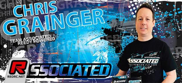Grainger Associated