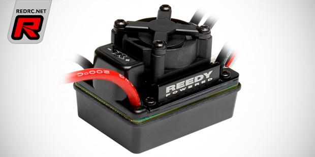 Reedy SC800-BL sensorless brushless controller