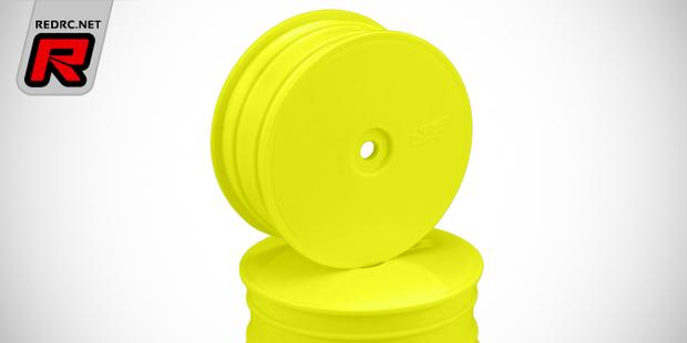 JConcepts Mono & Bullet disc wheels