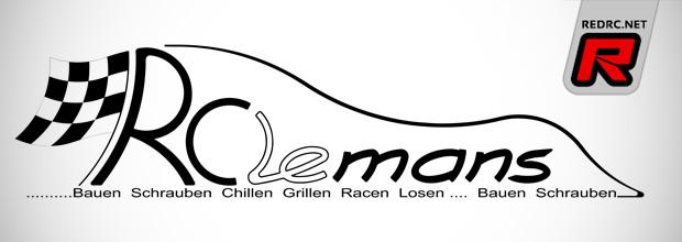 2015 RC Lemans Series – Announcement