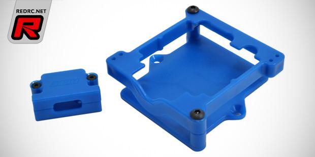 RPM Sidewinder 3 & SCT speedo cages