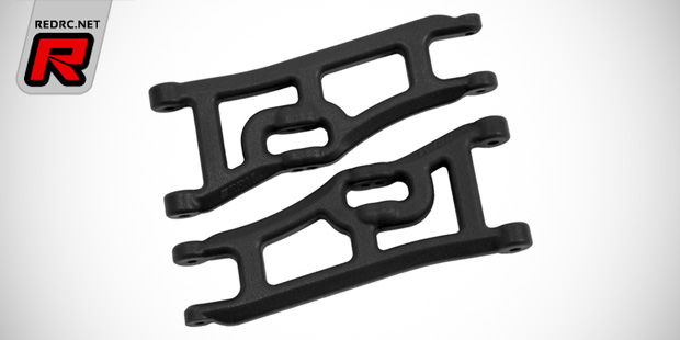 RPM E-Rustler & Stampede 2WD wide front A-arms