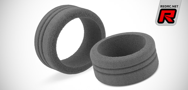 JConcepts Dirt-Tech steering wheel foam grip