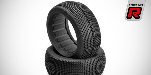 JConcepts Reflex 1/8th buggy tyre