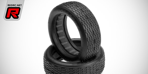 JConcepts Whippits & Rippits 1/10th buggy tyres