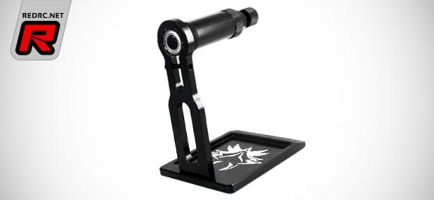 VP Pro 12mm hex wheel balancer