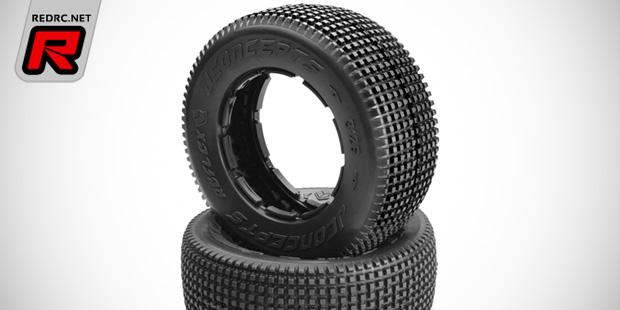 JConcepts Reflex 1/5th scale tyre