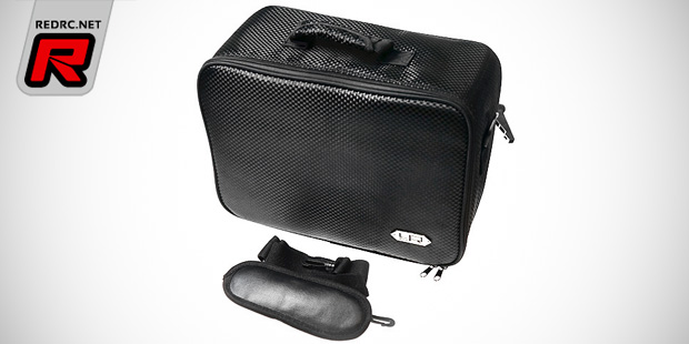 Yeah Racing 4PX transmitter bag