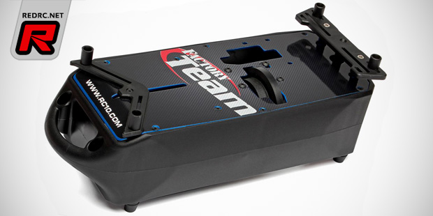 Team Associated Factory Team Compact Starter Box-1
