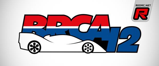 BRCA 2015/16 National LMP Champs – Announcement
