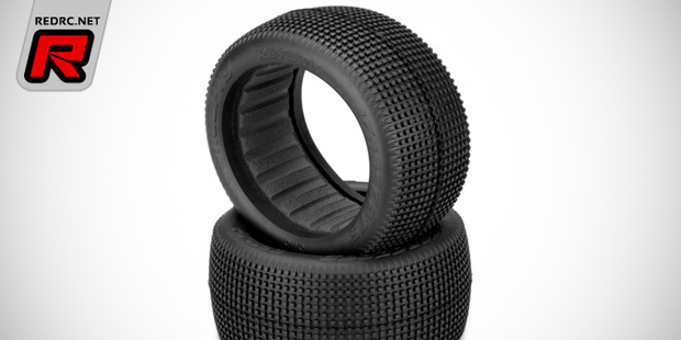 JConcepts Reflex 1/10th buggy tyre