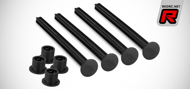 red rc rc car newsjconcepts 1 8th off road tyre sticks. Black Bedroom Furniture Sets. Home Design Ideas