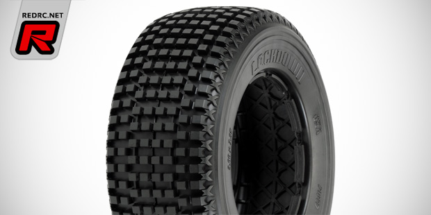 Pro-Line LockDown 1/5th scale tyre