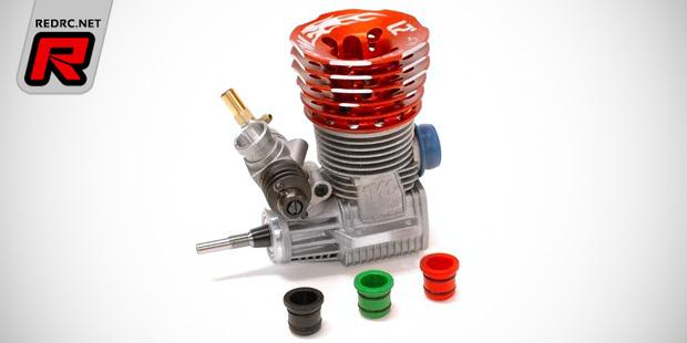 Max Power RP9.S 3.5cc nitro on-road engine