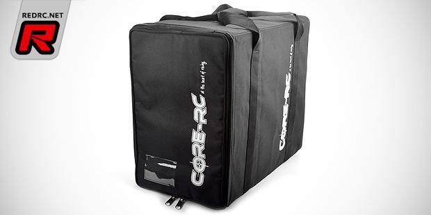 Core RC hauler bag