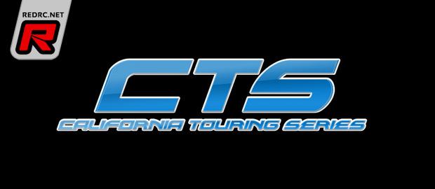 California Touring Series – Announcement