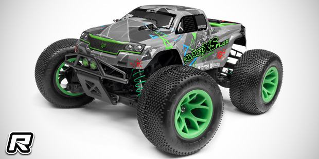 HPI Racing Nuremberg Toy Fair news