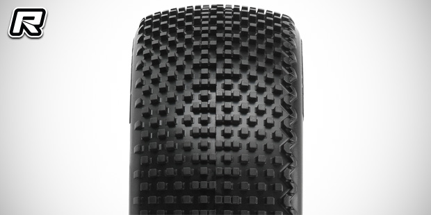 Pro-Line release new 1/8th buggy tyres