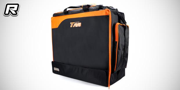 Team Magic 1/10 touring bag version 2
