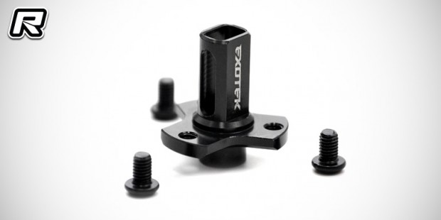 Exotek release new XB2 option parts