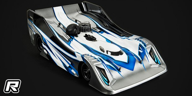 Red Rc Rc Car News Xtreme Aerodynamics R18 1 8th On Road