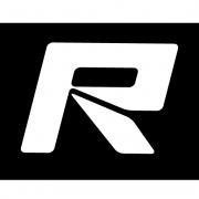 (c) Redrc.net