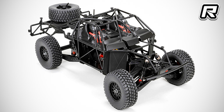 P427583 furthermore Losi Baja Rey 110th 4wd Rtr Desert Truck furthermore Durango Dex210 110th Scale Rtr 2wd Buggy Review besides Parker SSD Drives 590C 35A Eurotherm Drives 545 23 besides CVT MOTOR for electric motorcycle brushless MOTOR CVT. on brushless motor parts