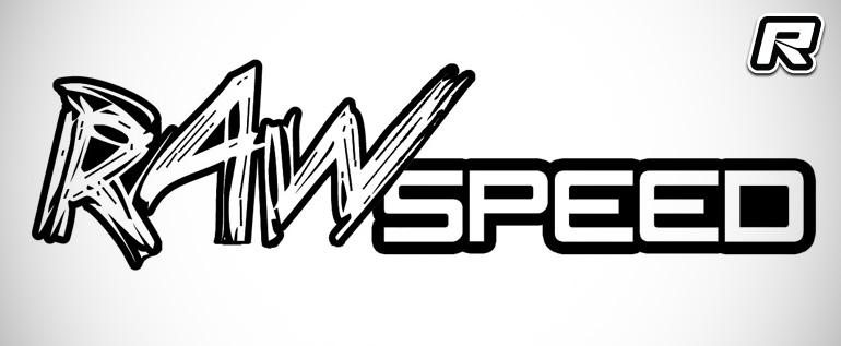Jason Snyder launches RawSpeed brand