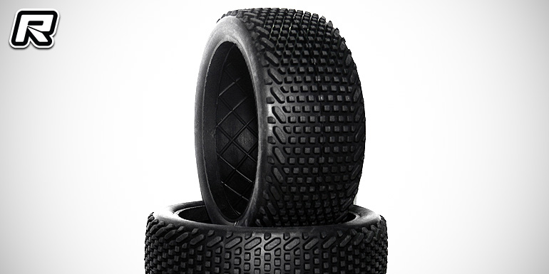 Hot Race Tyres introduce new rubber compounds