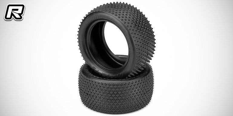 jconcepts introduce  carpet astro turf tyres red rc