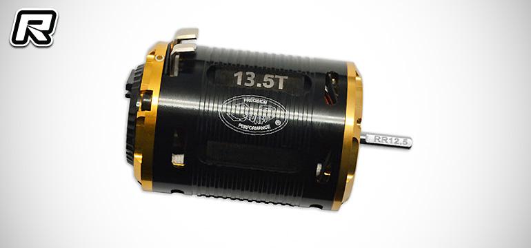 Scorpion RR-3420 ROAR-spec 13.5T brushless motor