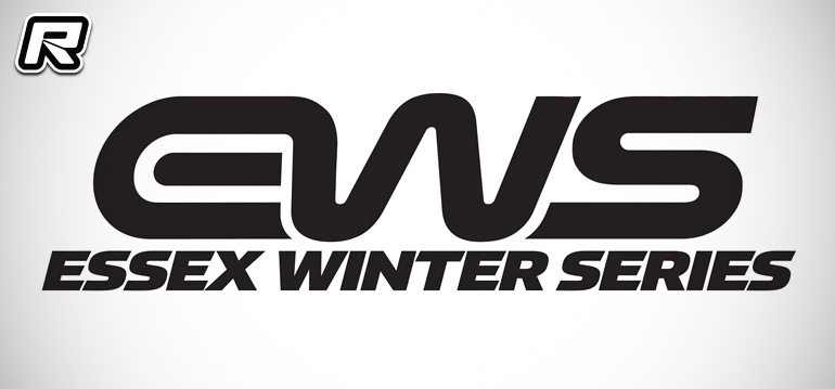 Essex Winter Series 2016/17 – Announcement