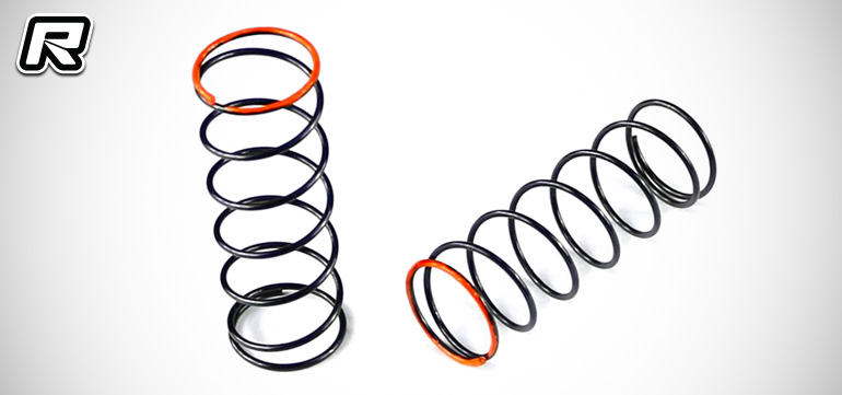 SerpentSRX8Springs-1