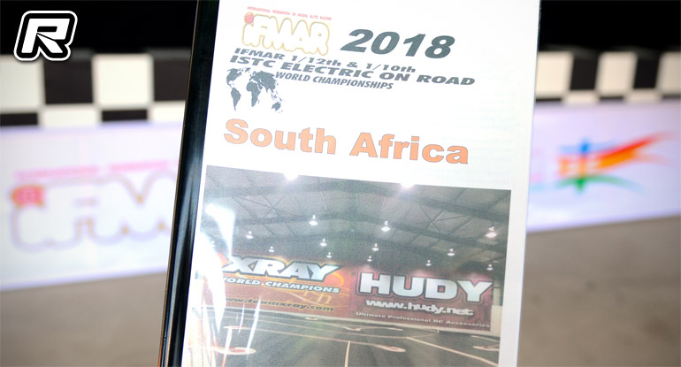 SouthAfricaWorlds