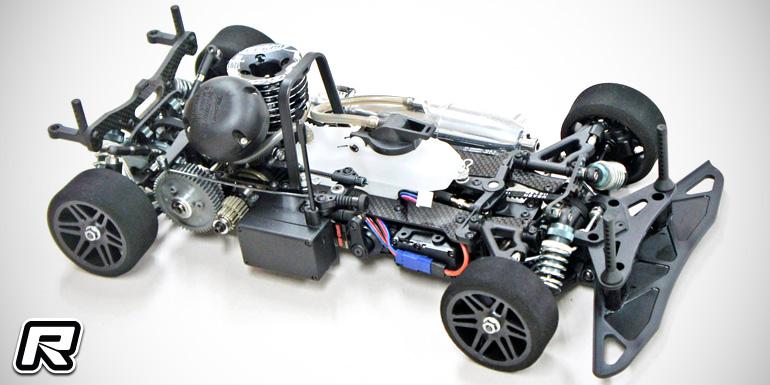 Red Rc Rc Car News Mugen Mtx 6r 1 10th 200mm Nitro Touring Car