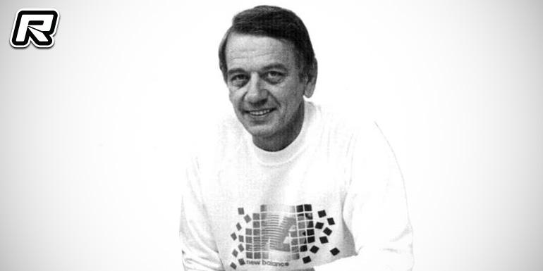 Ron Ton passed away