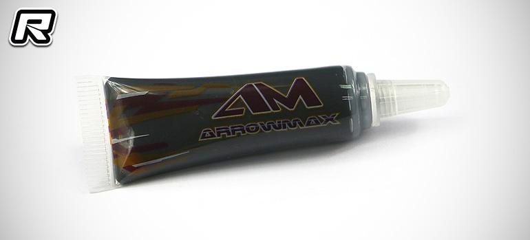 Arrowmax Molyfu Ep2 grease