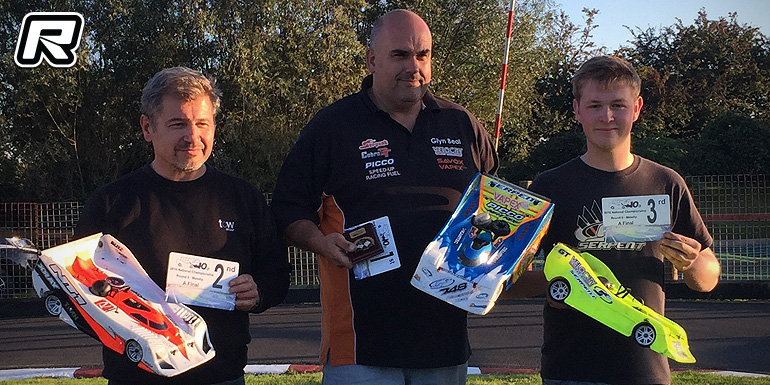 BRCA 1/10th IC Nationals Rd8 – Report