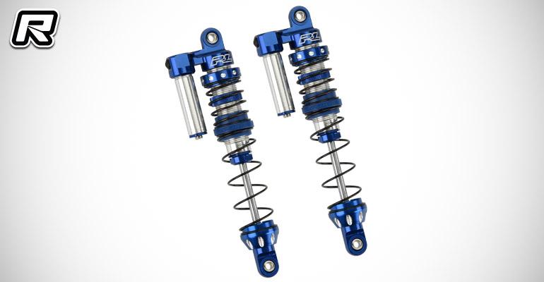 Pro-Line 105mm Ultra reservoir shock absorbers