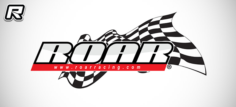 ROAR announces Clubman Series