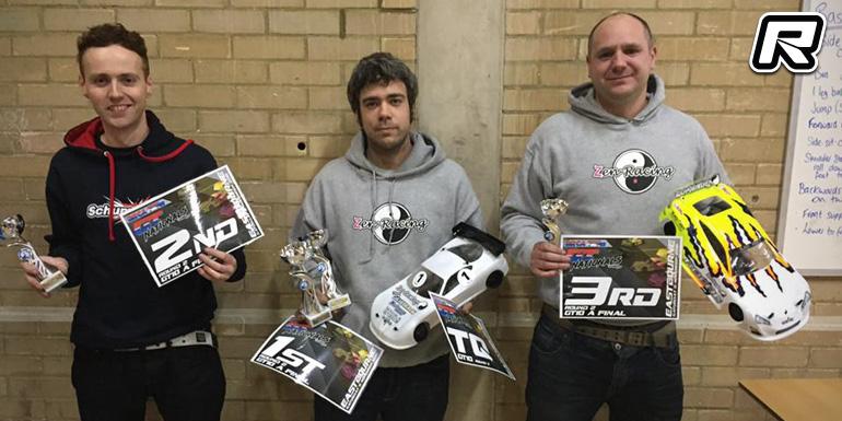 brcagBRCA GT Circuit Championship Rd2 – Reporttrd2gt10