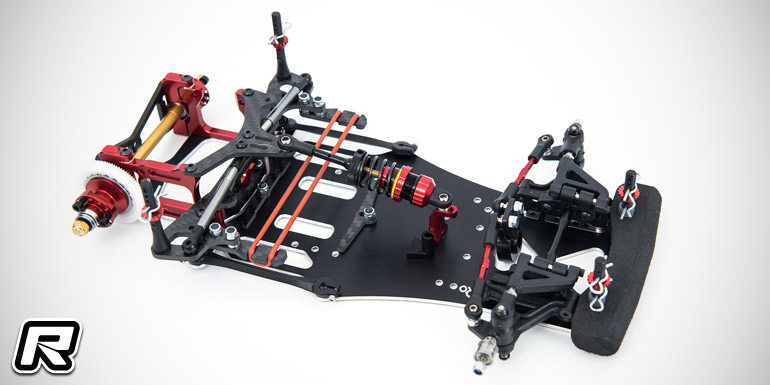 Rc Car News >> Red Rc Rc Car Newsred Rc Rc Car News Page 322 Of 4093