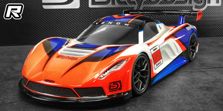 Rc Car News >> Red Rc Rc Car News Page 118 Of 4118 Red Rc Rc Car