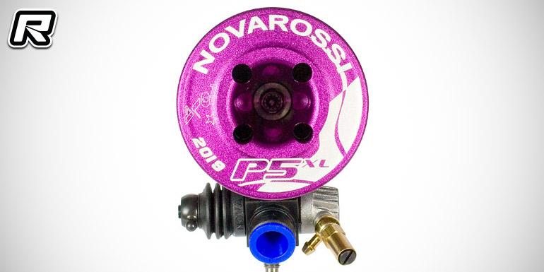 NOVAROSSI Engine thread     - Page 680 - R/C Tech Forums